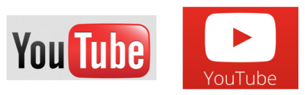 http://forlife.com.ua/wp-content//images/YouTube-Logo.png