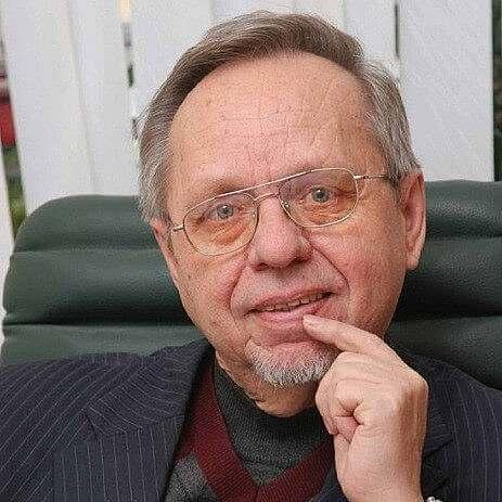 suhanov-b.p.
